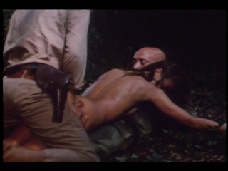 видео изнасилование в лесу бдсм эротика