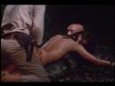 худ.фильм про женскую тюрьму в джунглях Escape from Hell(Побег из ада) - 1980, Ажита Уилсон.(порка, бондаж, изнасилование)