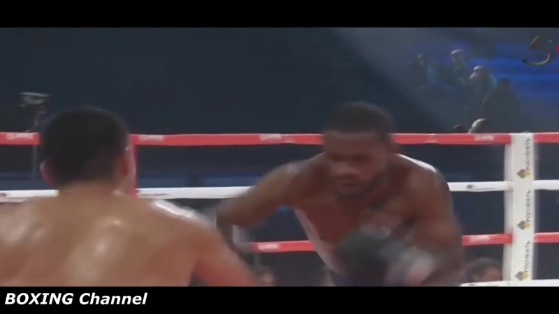 Artur Beterbiev vs Dmitry Bivol (Top 10 Knockouts)