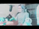 Eve Story (Na_Podhvate).mp4