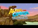 Альфа и Омега Путешествие в медвежье королевство 2017 - Официальный трейлер