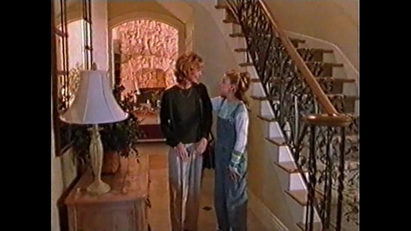 Большой бедлам / Baby Bedlam (2000) (комедия, приключения, семейный)