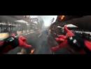 Человек паук Возвращение домой ТВ ролик
