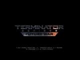 Terminator Genisys_ Future War _ Official Trailer