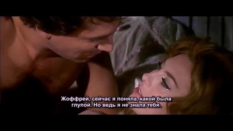 Т.ЧУБАРОВА-БЛАГОДАРЮ ТЕБЯ ЗА ВСЁ монтаж НЕЛИКС МУРАВЧИК