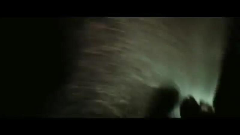 финальная драка из фильма Никогда не сдавайся