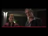(UzTube.Ga)_Undisputed-4---Boyka-Official-Trailer-2-HD-2016.3gp