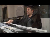 Studio Jams #56 - In A Sentimental Mood - YouTube