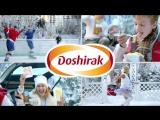 Музыка из рекламы Доширак - Лыжи (2017)