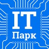 IT-Парк ГГТУ