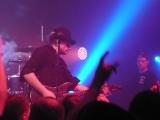 Глеб Самойлов &amp The Matrixx  - Трансильвания, Воронеж, 03.11.2017