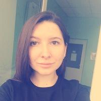 Олюшка Савина