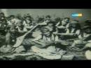 Бүгін 00:20-да қазақ киносының жауһары «Абай әндері» фильмін көріңіз!
