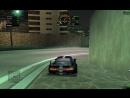 Porsche 911(993) MC1-F - 1:02:46