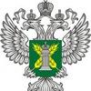Орловский референтный центр Россельхознадзора
