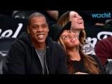 Beyoncé - Die With You (Премьера клипа)