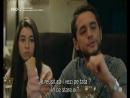 Secrete in familie Episodul 034