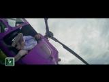 Elvana Gjata feat. Capital T & 2PO2 — Lejla (Balkanika Music Television [Болгария])