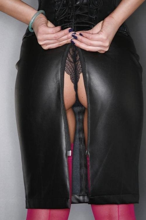 Huge black booty by ebonyamateurxxx com