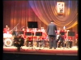 Концерт памяти Леонида Кобеца
