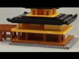 ЗНАТОК ArTeC Blocks конструирование