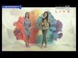 Вконтакте_live_20.03.17_Лаурита_Айша_Елена Князева