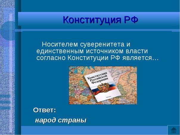 Фото №456239665 со страницы Валерия Ярышева