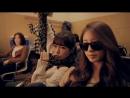 MV T-ara - Lovey Dovey in Tokyo 2012