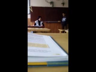 Эмиль Гертье - Live