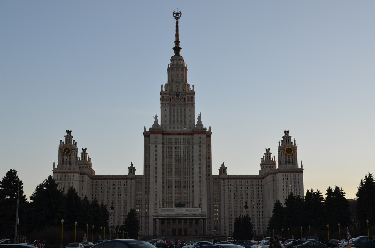 fZGrwCBqrvI Москва - столица России.