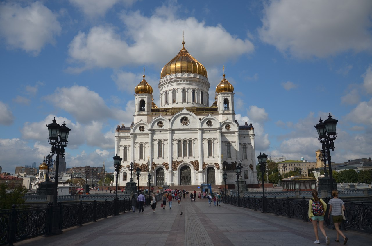 GkPjoKpGI6g Москва - столица России.
