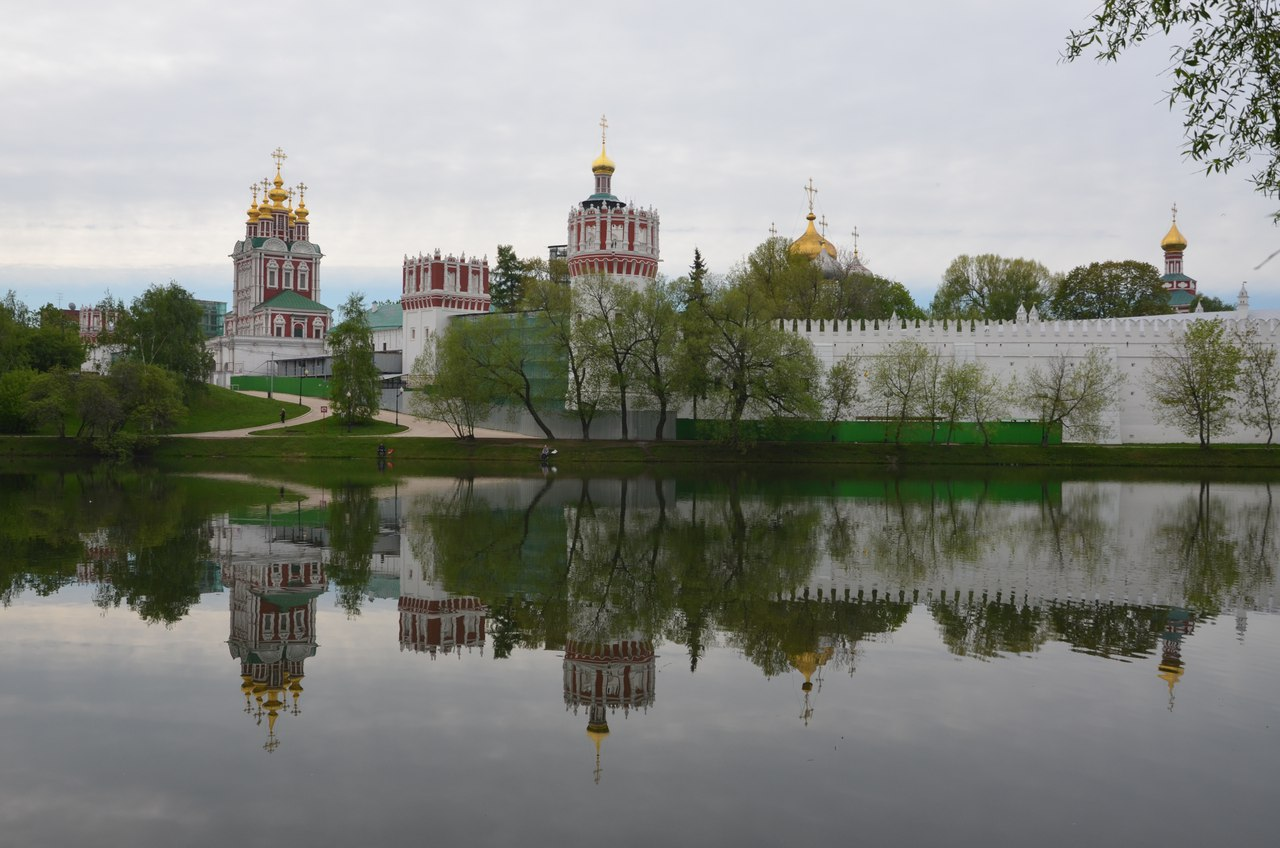 bhDZ_V3bUgA Москва - столица России.