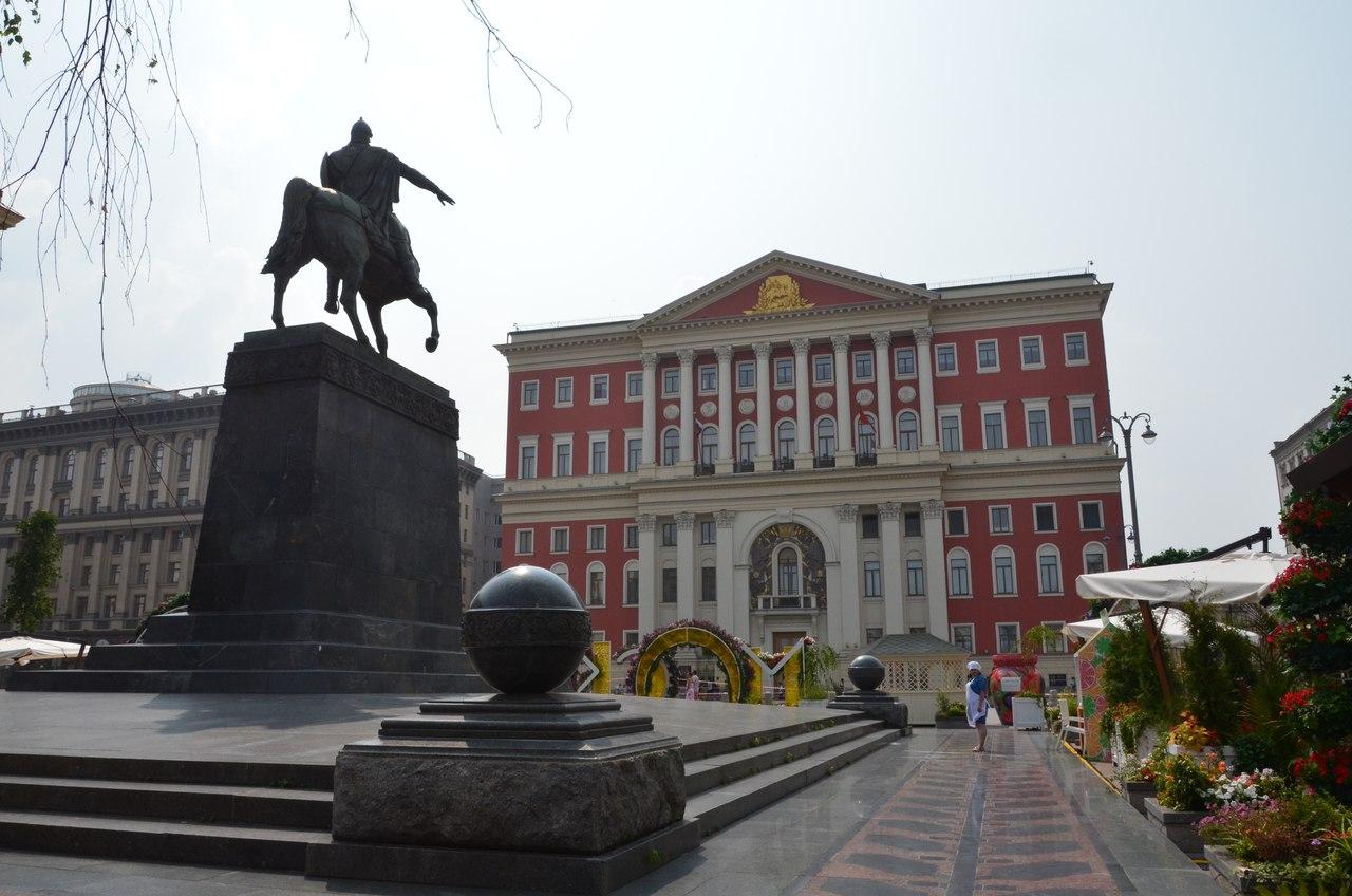 y-N-Ps04snk Москва - столица России.