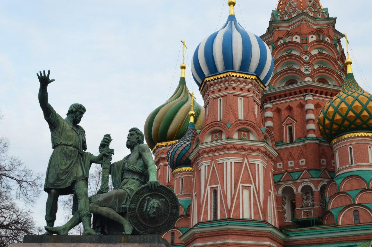 6OXLpN-K0fE Москва - столица России.
