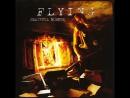 .FLYING - Non-Existent World (Ukrainian Version)