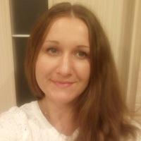 Татьяна Паутова
