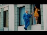 Премьера. Валерий Меладзе - Свобода или сладкий плен