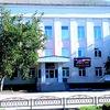 Sibaysky-Kolledzh-Iskusstv Gosudarstvennoe-Byudzhetnoe-Obrazo