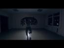 MiyaGi Эндшпиль ft Рем Дигга - I Got Love A L E S S O(6)