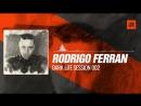 @RodrigoFerran Dark Life Session 002 11 04 2016 Music Periscope Techno