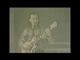 КАИР - Хит-парад (Новая версия) 1995 HD (Голубая лагуна - Я помню чудное мгновенье - Снежные цветы)