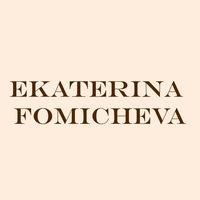 ft_katerina