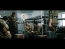 Делай раз! фильм о дедовщине в советской армии