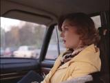 Разбитая судьба сильной независимой женщины - Москва слезам не верит (1979) [отрывок / фрагмент / эпизод]