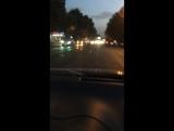 Шираз Хачатрян — Live