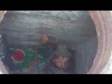 КАДЫРОЦЫ РЖУТ НАД ПЛ.УКРОПАМИ)-spaces.ru