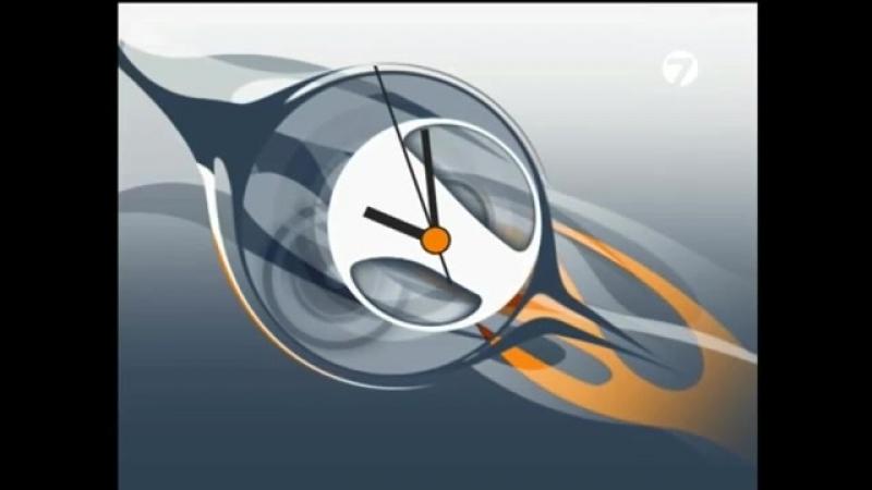 Часы (7ТВ, 11.09.2006-31.08.2007) 09-59
