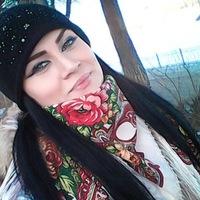 Ilmira Mombekova
