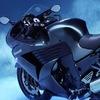 Мотоцикл - это новая жизнь