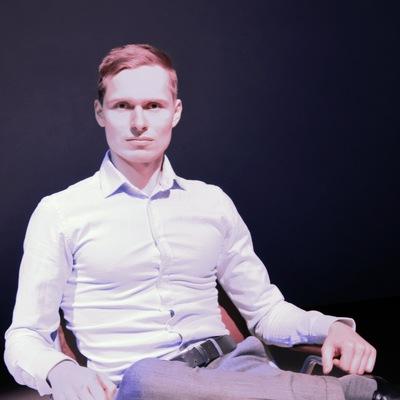 Александр Быстров